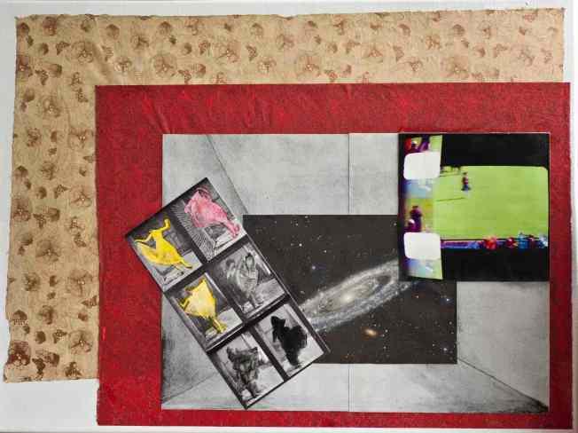Frame 313